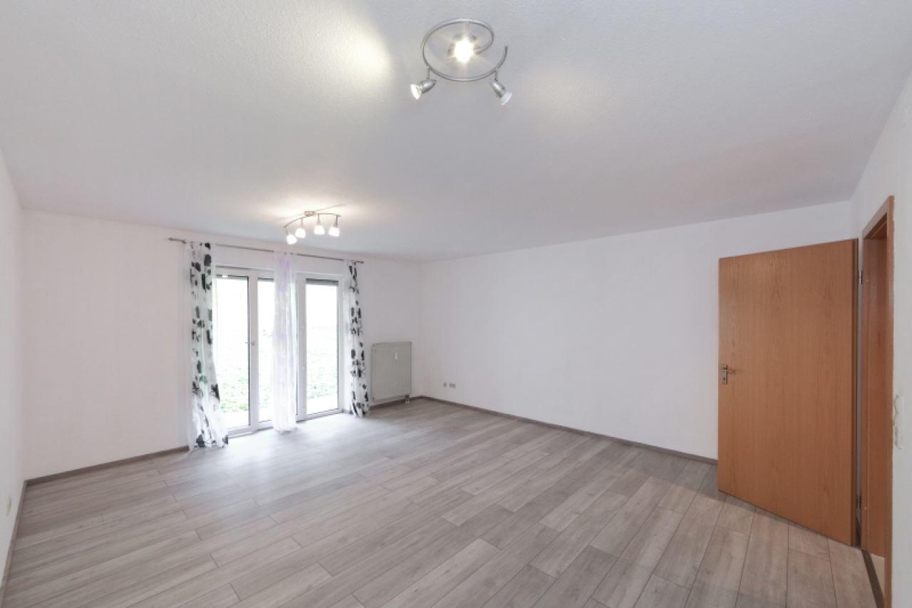 wohnung zum kauf in heidenheim verkauft gem tliche 2 zimmer eigentumswohnung immobilien. Black Bedroom Furniture Sets. Home Design Ideas